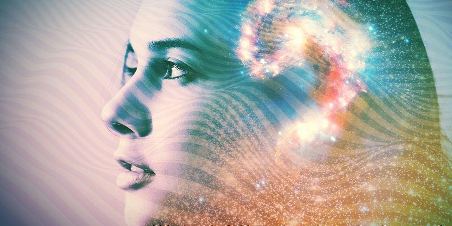 Wat Veroorzaakt Hallucinaties?