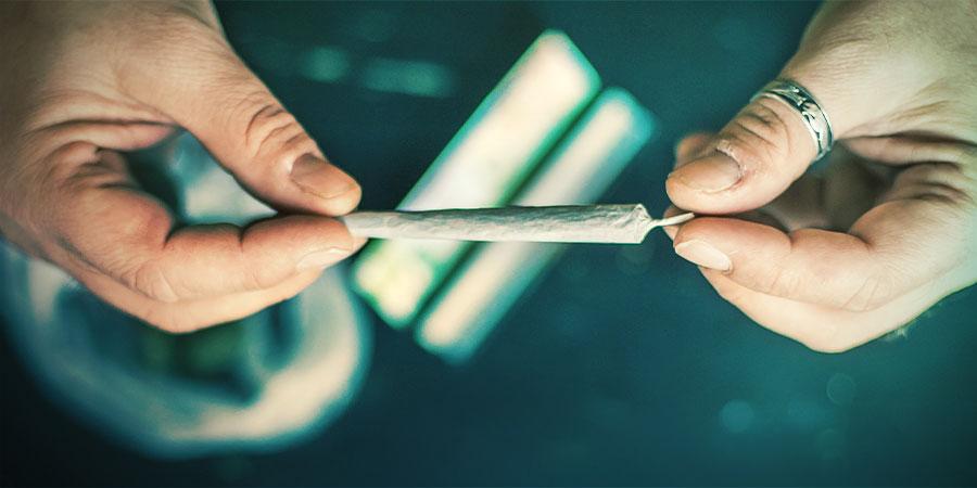 Hoe Je Het Beste Formaat Lange Vloei Bepaalt Voor Een Perfecte Joint