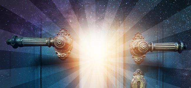 """Zijn Psychedelica Een """"Poort"""" Naar Het Boeddhisme?"""