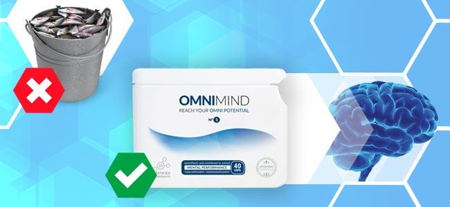 Werkt OmniMind Echt En Is Het Veilig?