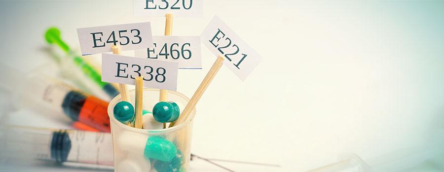 6. Chemische Stoffen Aan Je Plas Toevoegen Werkt En Ze Zijn Niet Traceerbaar