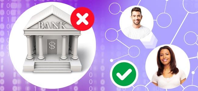Hoe Werkt Betalen Met Een Cryptovaluta?