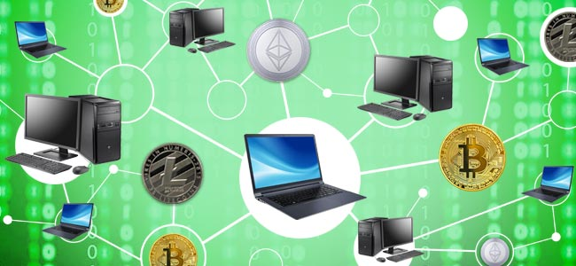 Wat Zijn Cryptovaluta's?