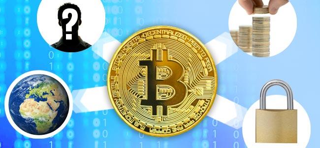 Waarom Zou Je Een Cryptovaluta Gebruiken?