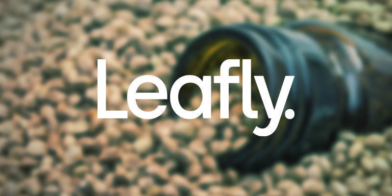 Leafly
