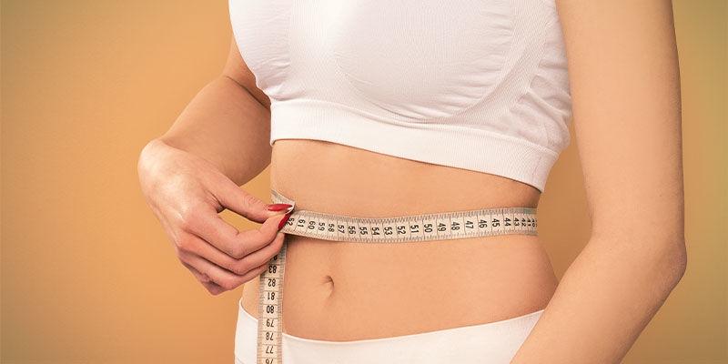 Afvallen: Wiet en darmen