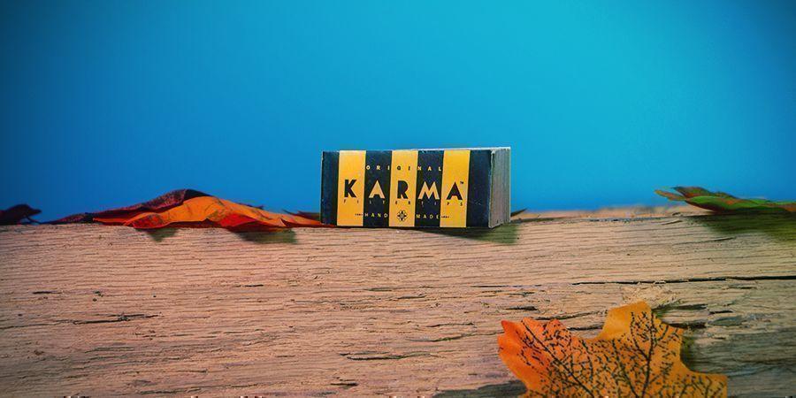 Bijenvriendelijke Filtertips Van Karma