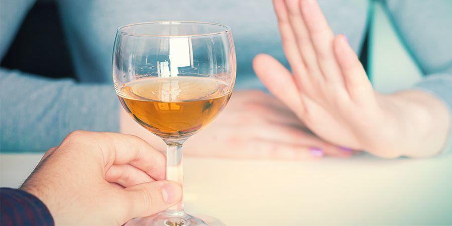 Combineren Met Alcohol En Andere Drugs