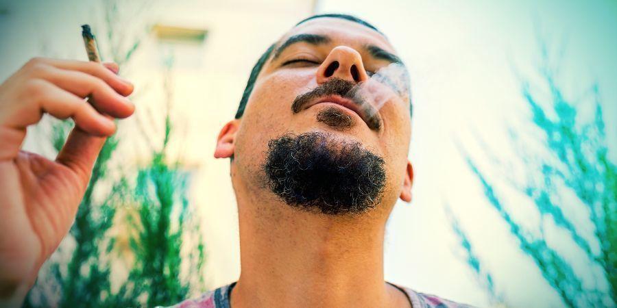 Sluit Je Aan Bij Movember