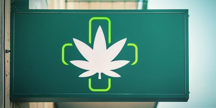 Welke Regelgeving Is Nodig Voor Cannabis?