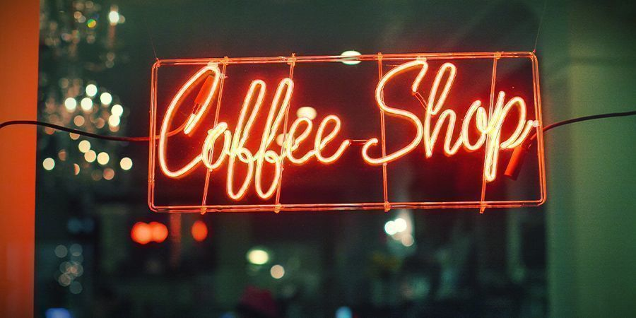 IN WELKE GOEDE COFFEESHOPS IN DE GRENSSTREEK ZIJN BUITENLANDERS WELKOM?