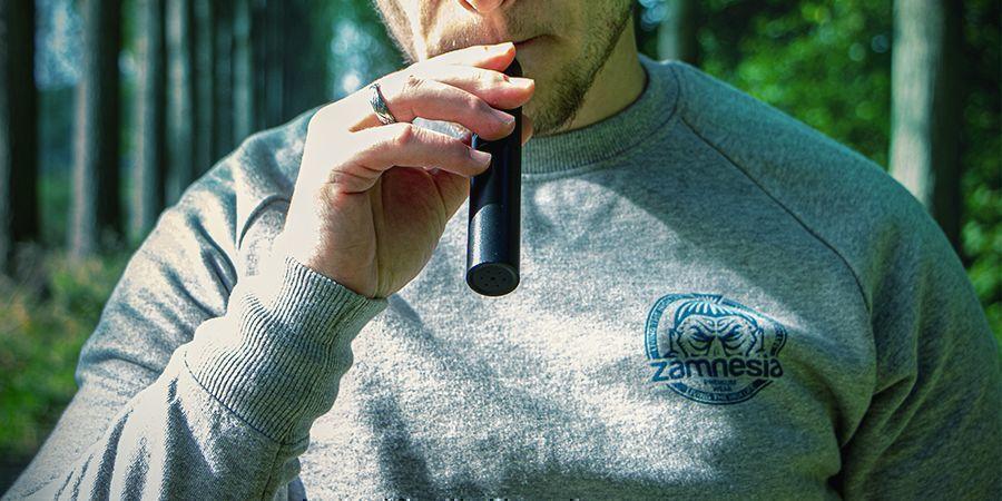 Hoe Verschillen Edibles Van Andere Vormen Van Cannabisgebruik, Zoals Roken Of Vapen?