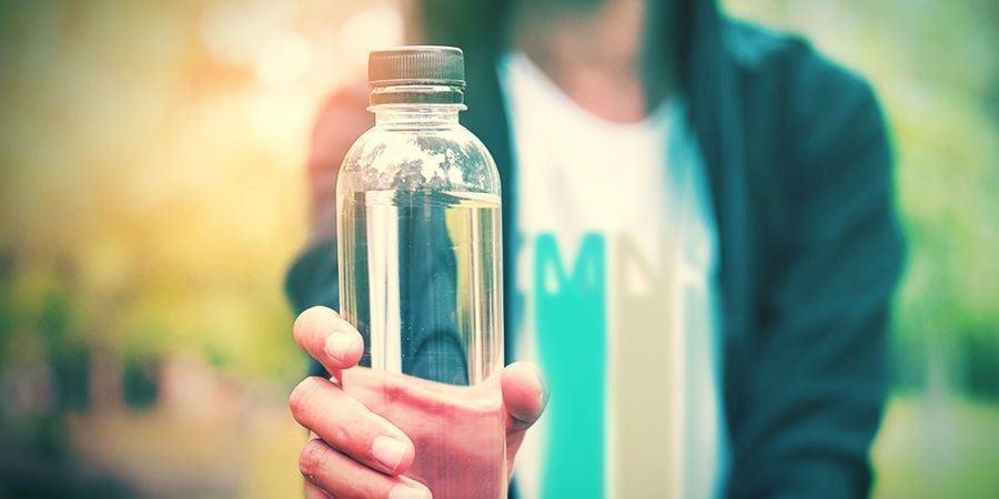 HOE GENIET JE VAN DE COMBINATIE ALCOHOL EN WIET?