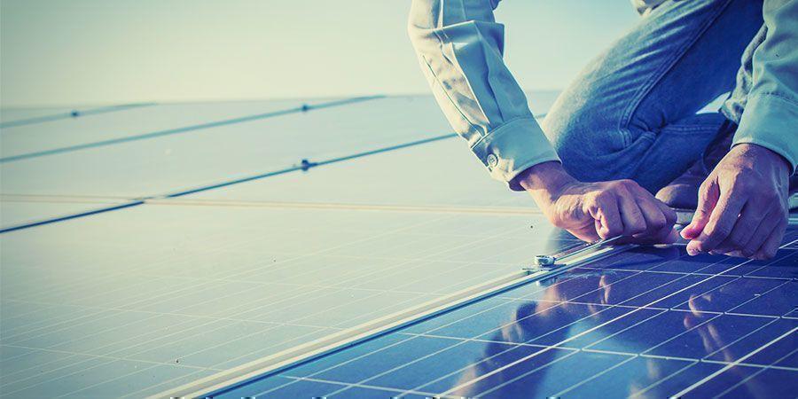 Hoe kun je op de lange termijn op energiekosten besparen?