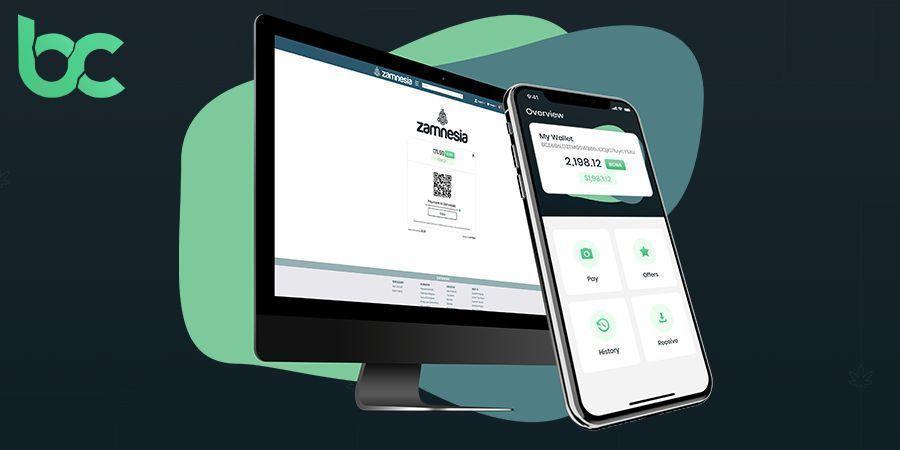 De Voordelen Van Betalen Met BitCanna