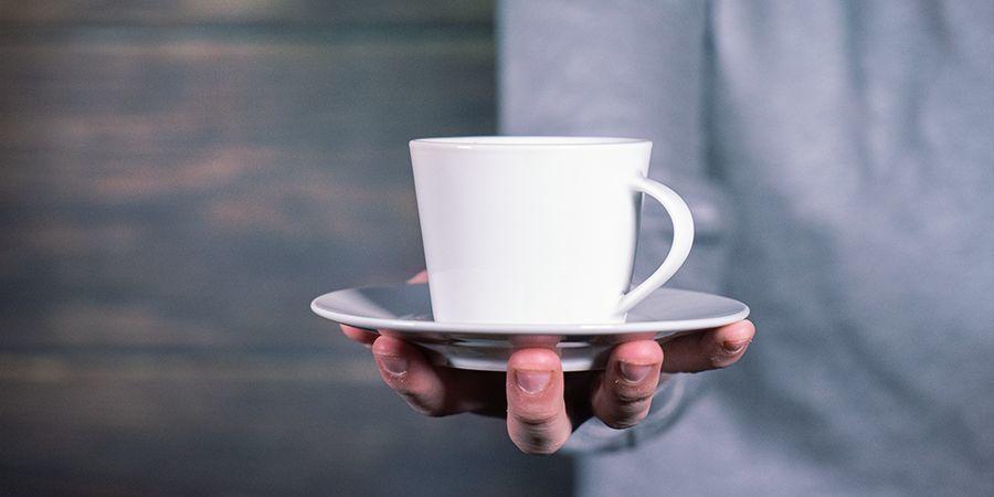Hoe Maak Je CBD-Koffie?
