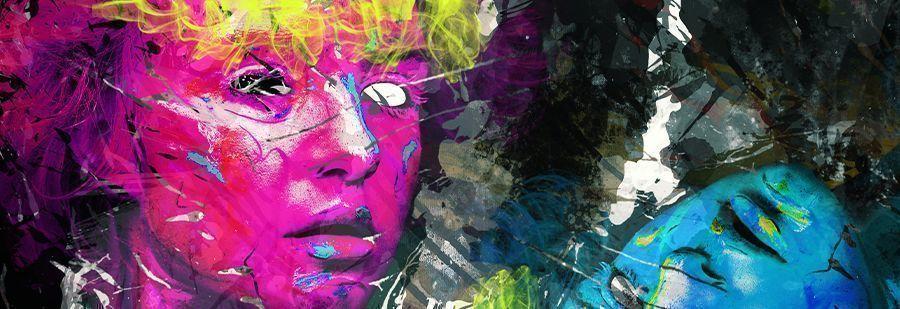 r/psychedelics: Een Community Voor Psychonauten Van Alle Niveaus