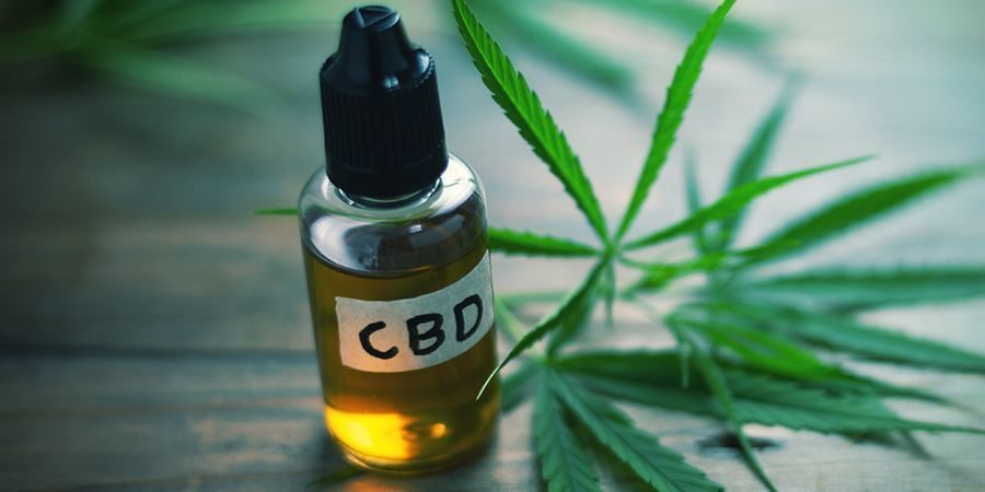 Redenen waarom je geen effect merkt van CBD: CBD-product van inferieure kwaliteit