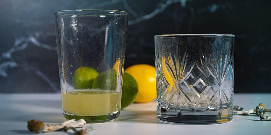 Wat Is Lemon Tek En Hoe Werkt Het?