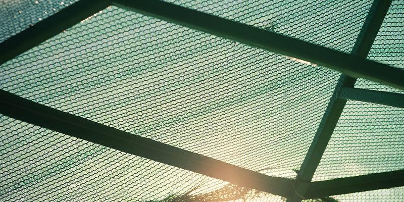 Hoe Je De Bloei Van Wiet Controleert Met Lichtonthouding: Gebruik 100% lichtdicht materiaal