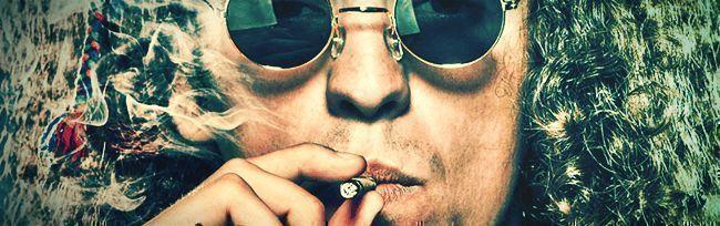 Doen Als Je High Bent: Meer Roken