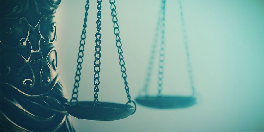 Legaliteit