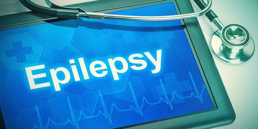 HELPT EPILEPTISCHE AANVALLEN BEHEERSEN