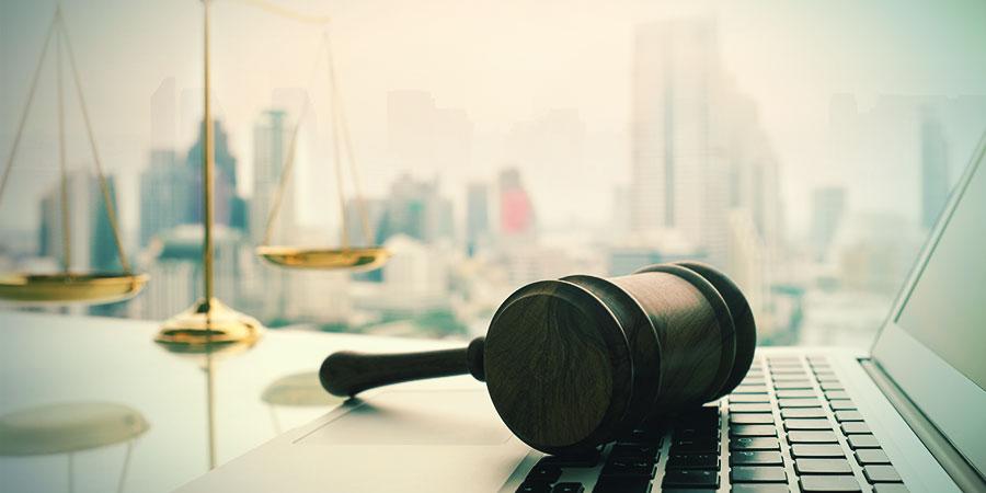 Juridische Status Van Synthetische Cannabinoïden