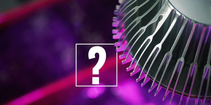 Is UV-licht Goed Voor Wietplanten?