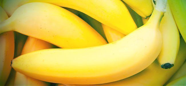 Bizarre Legale Highs: Bananadine