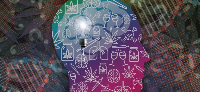 Marihuana Is Net Zo Schadelijk Voor Het Lichaam Als Alcohol