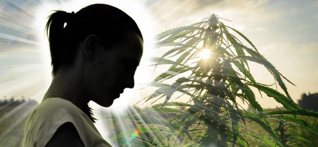 Sterke Spirituele Associaties