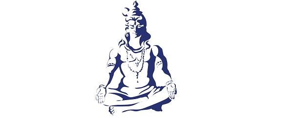 Shiva god