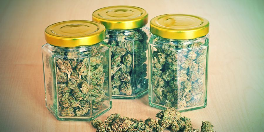 Drogen & Uitharden