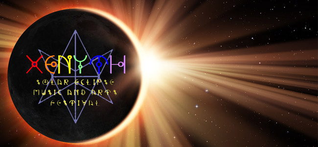 Xenyth Festival