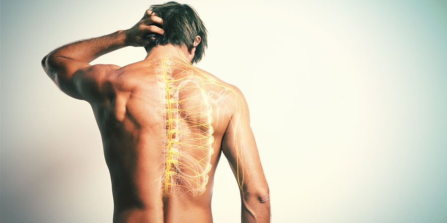 Hoe Ervaren We Pijn? - medicinale cannabis