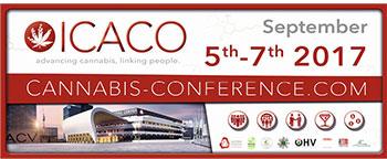 ICACO 2017