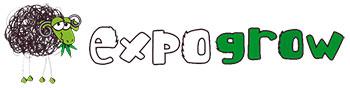 Expogrow 2017