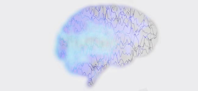 CBD en epilepsie