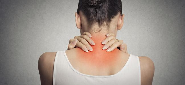 CBD en fibromyalgie