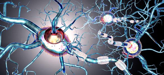 CBD en multiple sclerose