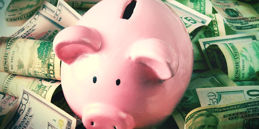 Hoe Je Geld Bespaart Met Een Vaporizer