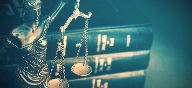 Legaliteit van Salvia