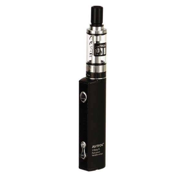 E-sigaret Justfog Q16