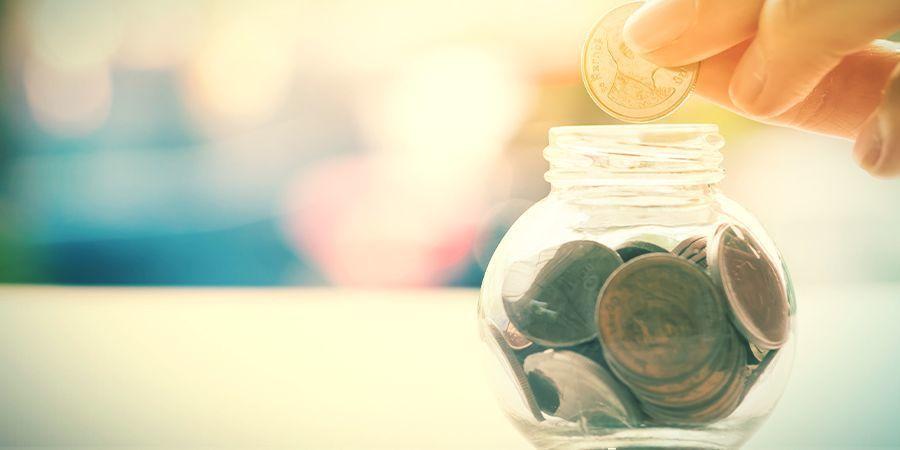 Waarom vaporizen: Op de lange termijn bespaar je geld