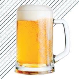 Hoe Lang Blijft Alcohol In Het Lichaam?