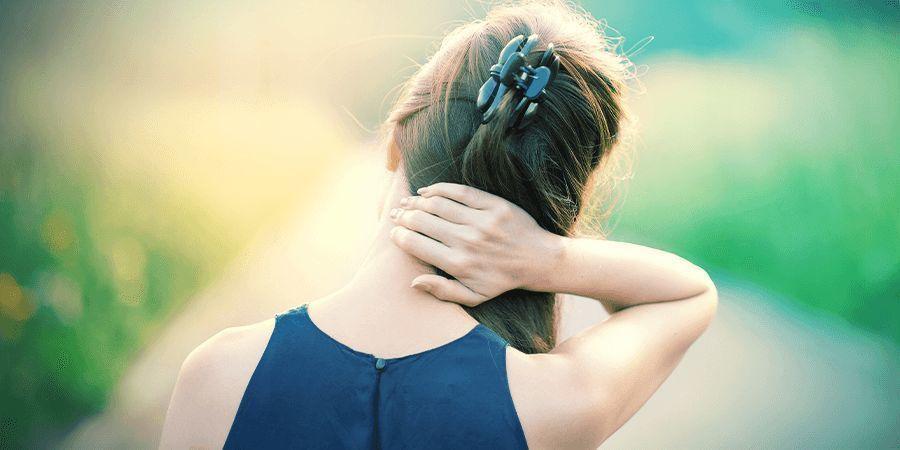 Cannabis Onderzoek: Fibromyalgie