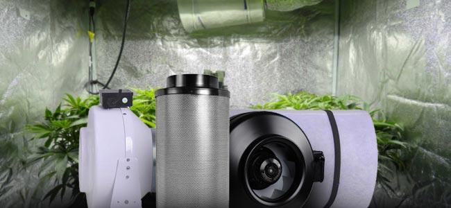 Wat Is Een Koolstoffilter En Hoe Gebruik Je Het?