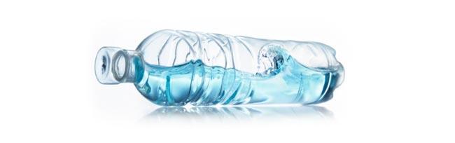 De Kwaliteit Van Het Water