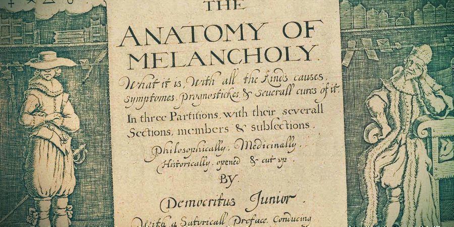 Medicinaal Gebruik Van Cannabis Tijdens De Renaissance